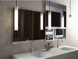 bathroom medicine cabinets recessed designs