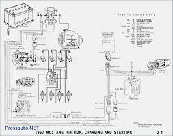 bobcat s175 wiring diagram wiring diagram inside