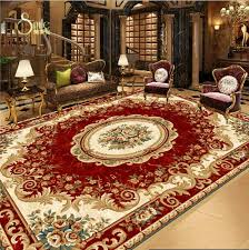 carpet design. Carpet Designer Warm Tile Reviews. « » Design