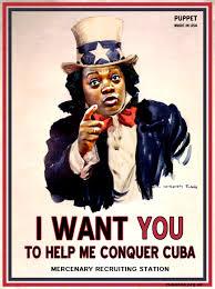 Resultado de imagen de contrarrevolucion cuba