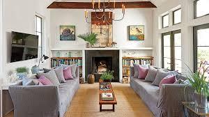 home room furniture home design living room furniture designerhom