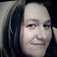 Ida Payne - Facilities Assistant - New Trier Township High School Winnetka    LinkedIn