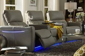 Home theater furniture ideas Cheap Are You Looking For Home Theater Ideas To Create The Perfect Home Theater Or Tips To Build Den Worthy Of Watching Your Favorite Sports Team Theater Seat Store Home Theater Design Ideas And Articles Theater Seating Reviews