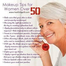 makeup tips over 50 feel good inc makeup tips over 50 and makeup