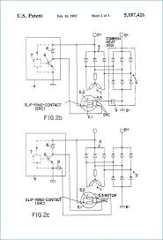 generator alternator wiring diagram gocn me vw generator to alternator conversion wiring diagram generator alternator wiring diagram cummins converting to vw