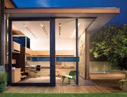 outdoor office plans.  Office So What Do You Think About Small Office Plans Looking Outdoor Above Itu0027s  Amazing Right Just So Know That Photo Is Only One Of Small Office Plans  And Outdoor Y