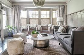 how to bring glamour into the living room with a silver coffee table silver coffee