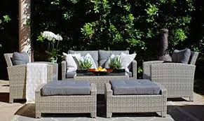sunhaven resin wicker outdoor patio