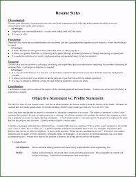 Good Objective Statements For Entry Level Resume Resume Objective Sample Outstanding Cv Objective Statement