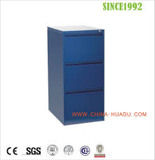 Office Lockable Cabinets Furniture Office Deli 9703 Desktop Office File Cabinet Collate