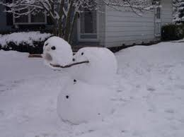 creative-funny-snowman-pictures-20
