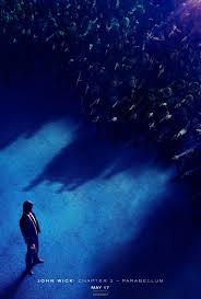 John Wick: Chapter 3 - Parabellum | Watch john wick, Keanu reeves, John wick  movie