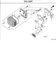 Schön honda ruckus schaltplan ideen elektrische schaltplan ideen