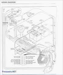 Interesting par car golf cart wiring diagram for 138678 gallery