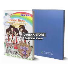 Download kunci jawaban tantri basa kelas 6. Bahasa Jawa Sd Tantri Basa Kelas 4 Dwiekastore