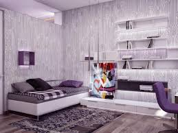Sherwin Williams Paint Colors For Bedrooms How To Choose The Best Paint Colors For Bedrooms New Home Designs