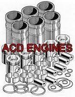 cummins celect discount auto dealers parts cummins n14 celect plus inframe engine rebuild kit pai n14222 017