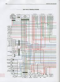 2007 mercury milan radio wiring diagram fresh 2000 bmw x5 wiring diagrams wiring diagram database
