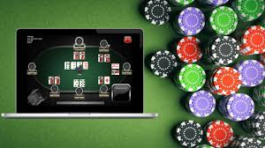 Making Money Playing Online Poker - Onahama-ocean.com