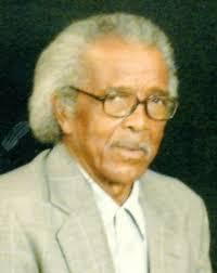 Bennie Holt Obituary (1941 - 2014) - Fort Worth, TX - Star-Telegram