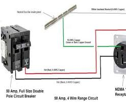 how to wire an electrical outlet 3 wires top 220 dryer plug how to wire an electrical outlet 3 wires creative 3 wire stove diagram how