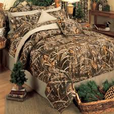 Realtree Camo Bed Sheets Best Realtree Camo Bedding Color