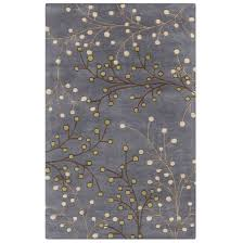 home interior fundamentals 6x9 wool area rugs zahra caravan tufted rug world market from 6x9