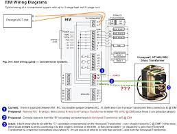 primary wiring diagram wiring diagram not center 480v to 120v control transformer at 480v To 120v Transformer Wiring Diagram