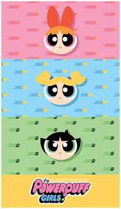 Powerpuff Girls Bedroom 17 Best Ideas About Powerpuff Girls Cartoon On Pinterest Cartoon