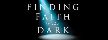 Image result for pics of finding faith