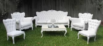 brisbane wedding chair hire tiffany chair furniture hire Wedding Linen Brisbane Wedding Linen Brisbane #31 Wedding Centerpieces