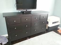 ikea hemnes furniture. Ikea Hemnes Furniture. Assembly Atlanta Furniture N