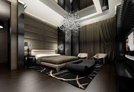 Modern luxurious master bedroom Circular Master Luxury Modern Master Bedrooms Luxury Modern Master Bedrooms Twipik Ujecdentcom Luxury Modern Master Bedrooms Ujecdentcom