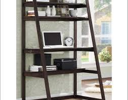 full size of desk captivating desk with bookshelves bookshelf desk combo ikea with shelves and