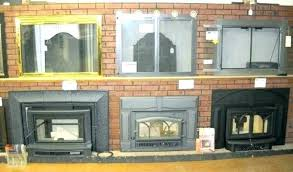 how to install fireplace doors glass fireplace doors replace replace glass doors replace tempered glass replace