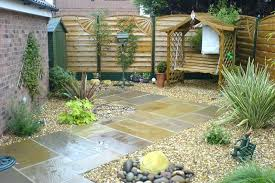 Design Of Simple Garden Ideas For Backyard Low Maintenance In And Enchanting Low Maintenance Gardens Ideas Design