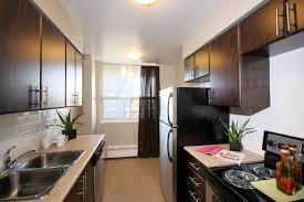 Nice 3 Bedroom Mississauga Dodomi Info