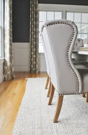 all time favorite sisal rug from rugs usa