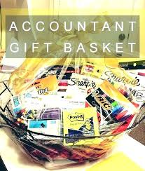 office warming gift. Office Warming Gift Ideas New Gifts Basket Supplies The Episode Quotes