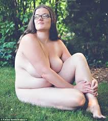 Nudist russian girls women ladys naturalist