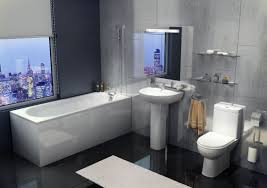 Bathroom Suites Glasgow Bathroom Suites Supplied And Fitted Glasgow East Kilbride