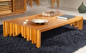 Coffee Tables Bedroom Furniture With Hidden partments Hidden