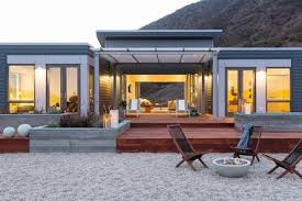tiny houses for sale in california. Interesting California The Tiny Homes Movement Has Brought About Many Innovations In The Way  Modern Houses Are Built Even If They Not Exactly Tiny With Tiny Houses For Sale In California E