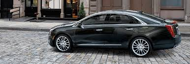2018 cadillac sedan. modren cadillac 2018 cadillac xts v coupe side model images on cadillac sedan