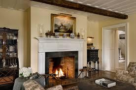 modern fireplace inserts. Best Modern Fireplace Inserts N