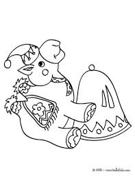 Small Picture Christmas camel coloring pages Hellokidscom