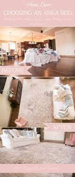 What Size Area Rug For Living Room 17 Best Images About Press On Pinterest Moroccan Rugs Grey Rugs