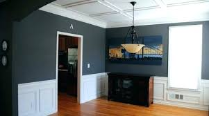 office interior colors. Beautiful Office Office Wall Color Ideas Cool Interior Inspiration With Green  Colors Intended