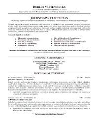 Sample Resume Format For Electrical Engineer Best Of Sample Resume Electrical Engineer Electrical Engineer Trainee Best