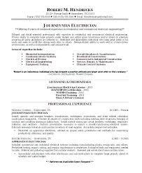 Electrical Engineering Sample Resume Best of Sample Resume Electrical Engineer Electrical Engineer Trainee Best
